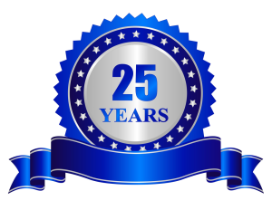 25_Years-300x232