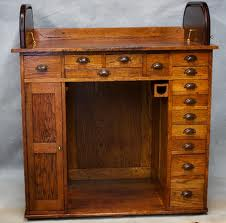 Lapidary workbench